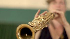 Jazz Baltica 2012