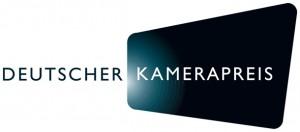 Kamerapreis_Logo