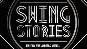 Swing Stories